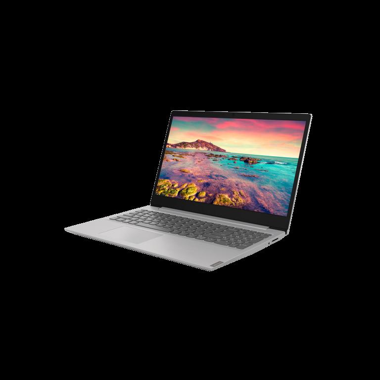 lenovo indirimli laptop