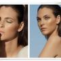 2020/21 Makyaj Sırları Chanel Cruise