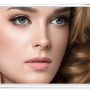 Fondötensiz Cilt Makyajı İçin 5 Öneri