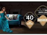 weltew home mobilya kampanyaları 2020