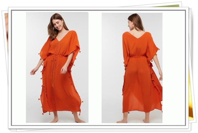 yeni penti plaj elbiseleri 2020
