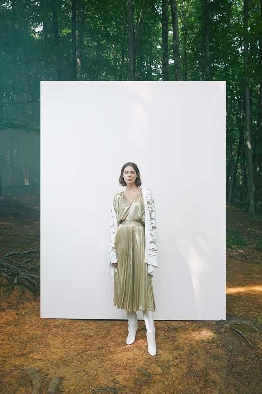 2021 sonbahar kış kadın koleksiyonu beymen