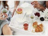 cinsel gücü artıran diyet