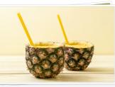 diyetisyen ferin batman yağ yakıcı smoothie tarifi