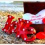 Evlilik Yıldönümü İçin Değişik Öneriler