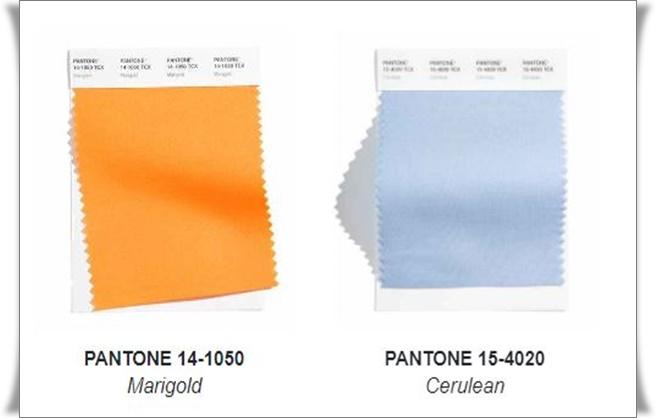 2021 yaz renkleri pantone