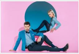 pantone 2020-2021 sonbahar kış modası renk trendleri