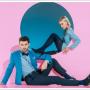 Pantone Renkleri İle 2021'e Hazırlanıyoruz