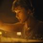 """Taylor Swift """"Folklore"""" Satış Rekoru Kırdı"""