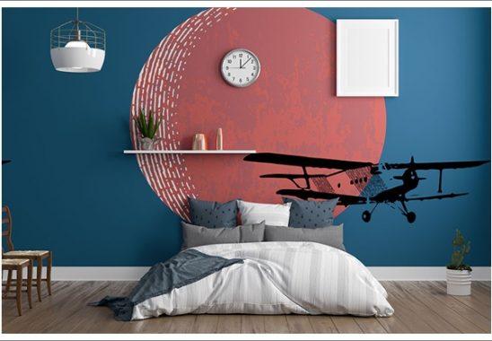 2021 yatak odası duvar renkleri