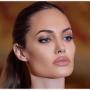 Angelina Jolie'nin 5 Güzellik Tüyosu