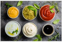 ev yapımı pratik sos tarifleri