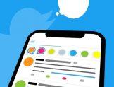 twitter fleets nasıl kullanılır