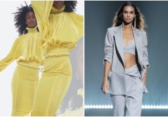 2021 moda renkleri