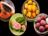 triptofan içeren besinler