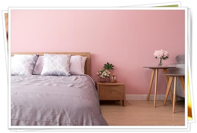 yeni yatak odası duvar renkleri 2021