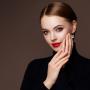 Soğuk Havalarda Yapabileceğiniz 5 Makyaj Trendi