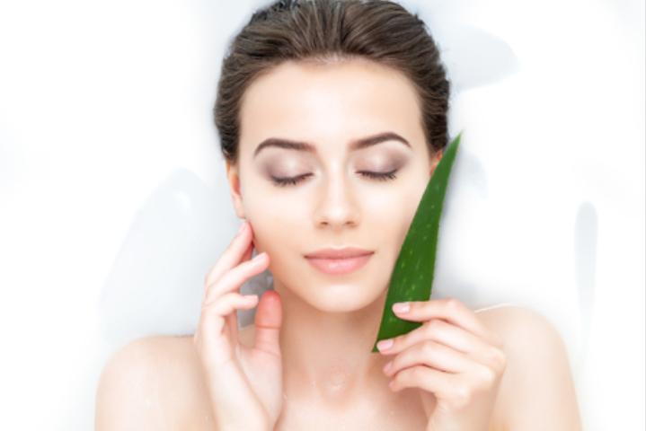 aloe vera cilde faydaları faydaları
