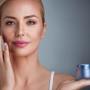 Peeling Etkili En İyi Cilt Temizleme Ürünleri Hangileridir ?