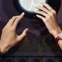 Omega Saat 2021 Koleksiyonunu Görmelisiniz !