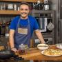 Arda'nın Ramazan Mutfağından Nefis İftar Menüsü Hazırlıyoruz