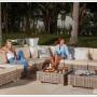 Bahçe Dekorasyon Önerileri ve Bahçe Mobilya Fiyatları