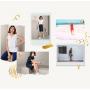 Yazlık Kıyafetlerinize Yaz Modasını Yansıtmaya Ne Dersiniz ?