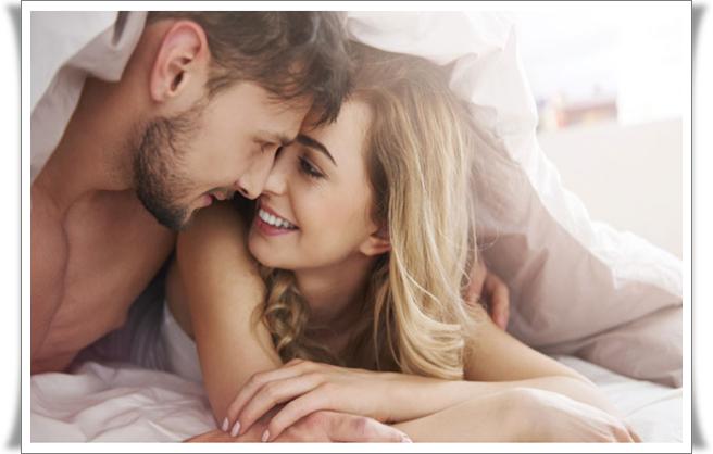 cinselliğe dair merak edilen sorular