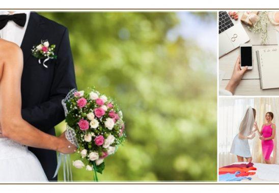 yeni evlenecek çiftlere tavsiyeler