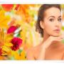 Sonbaharda Cilt Bakımınıza İyi Gelecek 5 Öneri