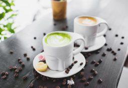 evde kolayca hazırlayabileceğiniz matcha latte tarifleri