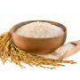 Cildi Beyazlatmak İçin Doğal Yöntem Pirinç Suyu